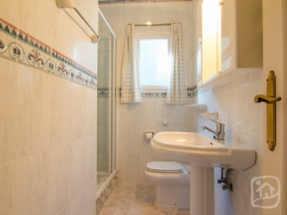 Airbnb Alternative Property in Moraira
