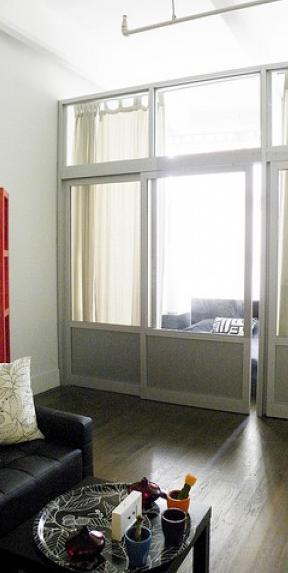 3 Bed Short Term Rental Apartment brooklyn