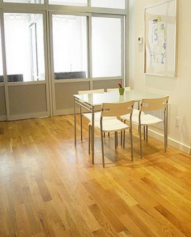 3 Bed Short Term Rental Apartment brooklyn