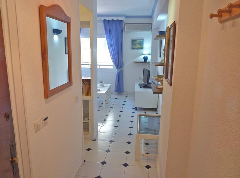 Andalucia vacation Accommodation rental