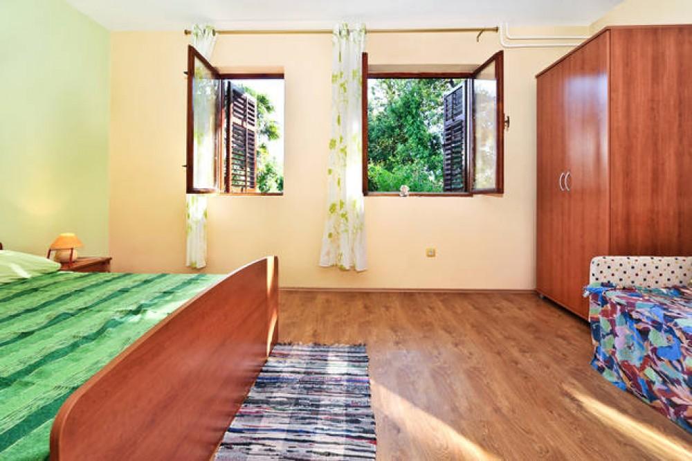 Airbnb Alternative Property in Zadar