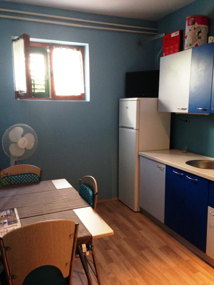 Dalmatia Home Rental Pics