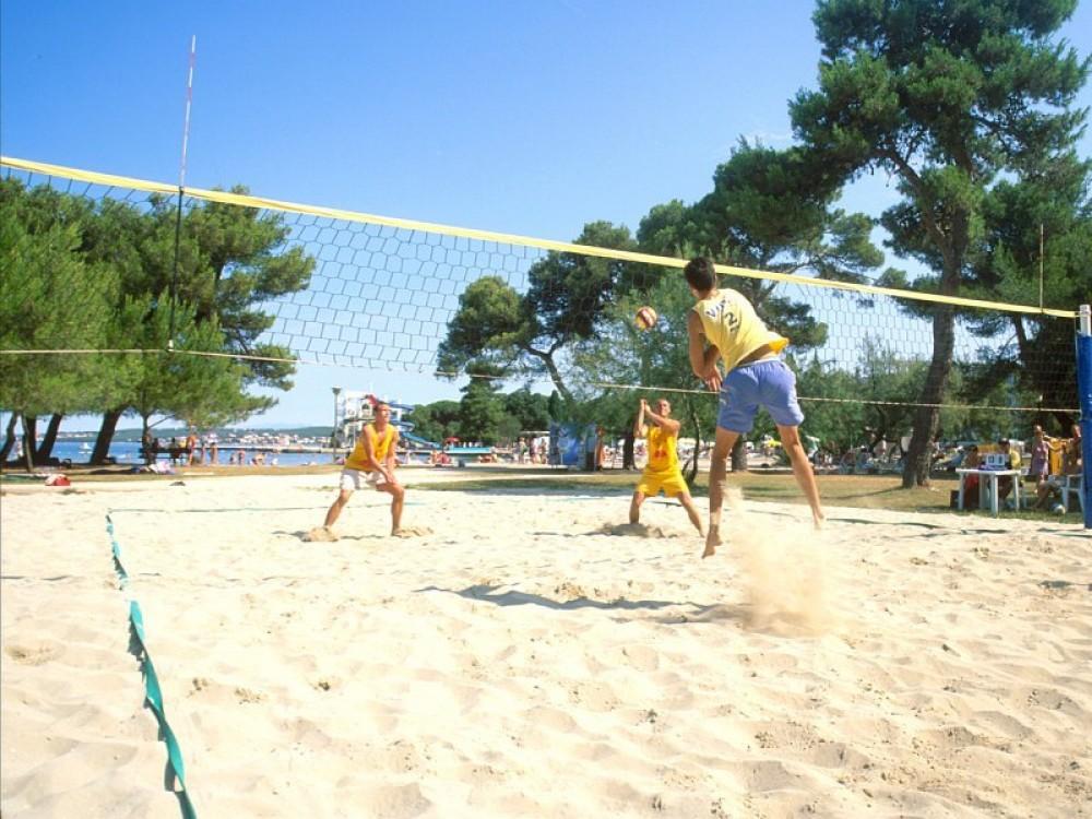 Zadar vacation Apartment rental