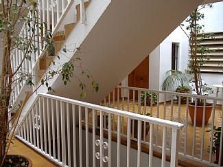 Balearic Islands vacation Apartment rental