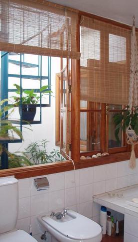 4 Bed Short Term Rental House La Orotava