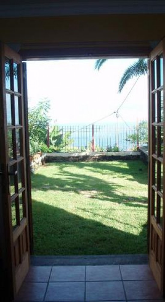 La Orotava vacation rental with