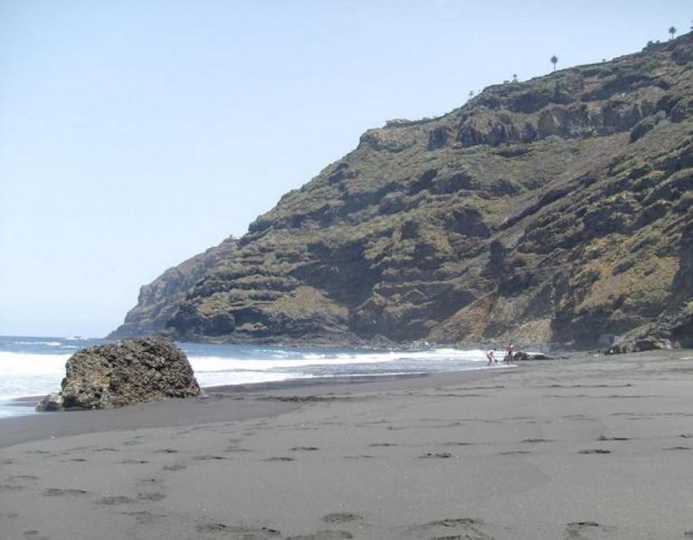 Tenerife vacation House rental