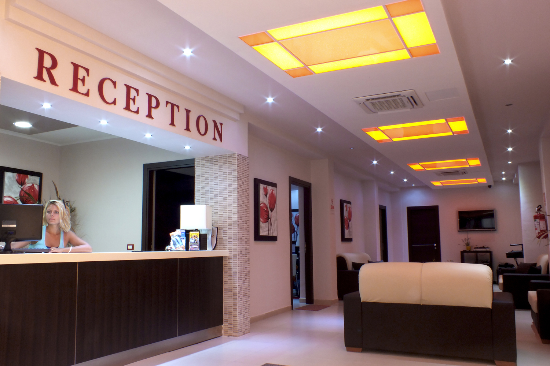 Lentini vacation Apartment rental