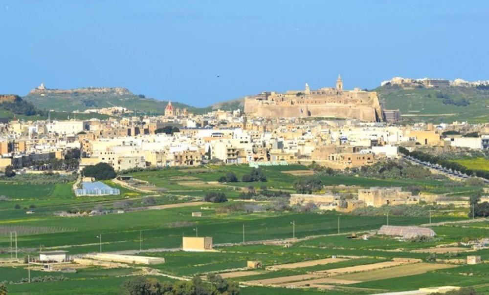 Island of Malta vacation Apartment rental