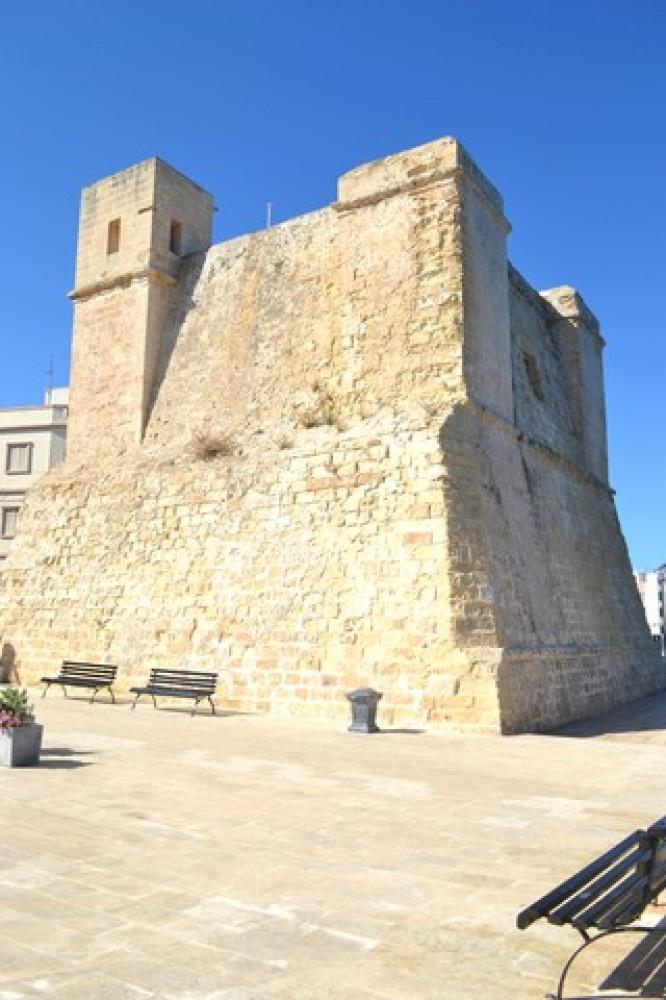 Airbnb Alternative Saint Paul Bay Island of Malta Rentals