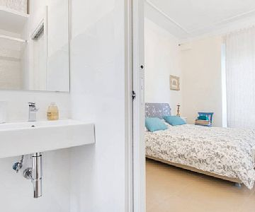 Airbnb Alternative Property in Rome