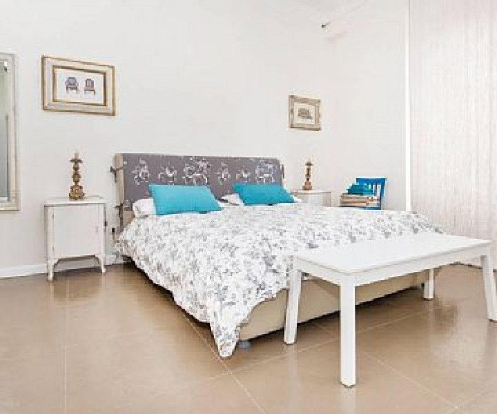Lazio vacation Apartment rental