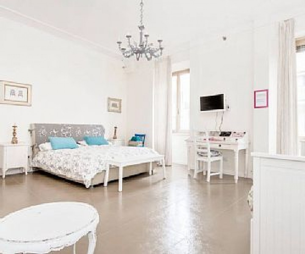 Rome vacation Apartment rental