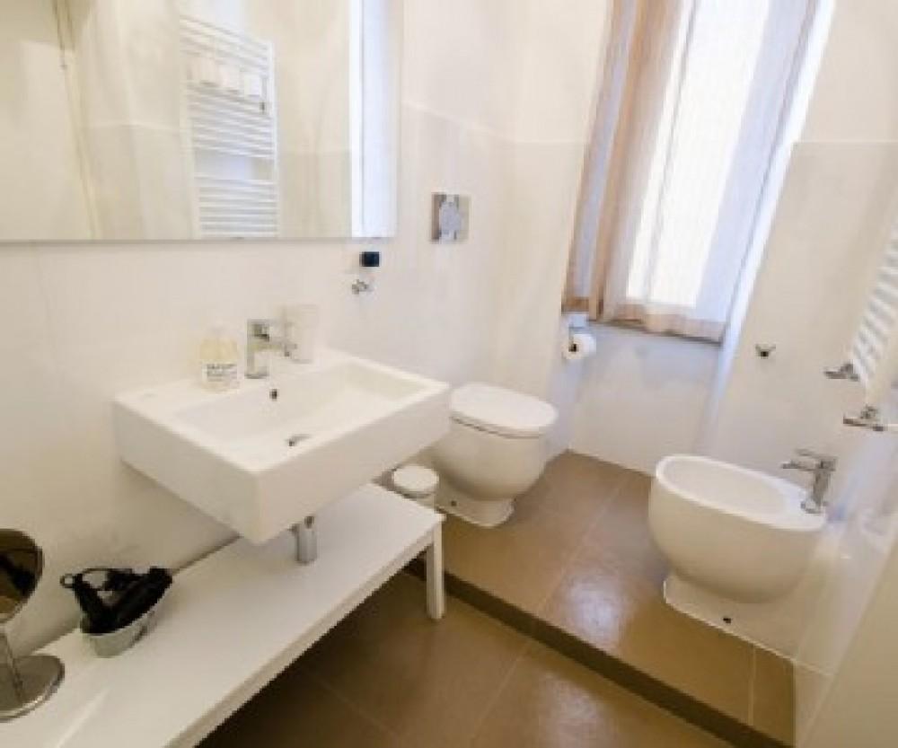 Lazio Home Rental Pics