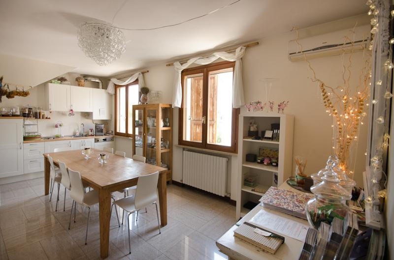 Lombardy Home Rental Pics