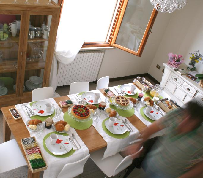Lombardy vacation Apartment rental