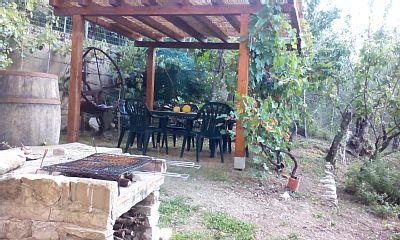 Airbnb Alternative Irola Tuscany Rentals