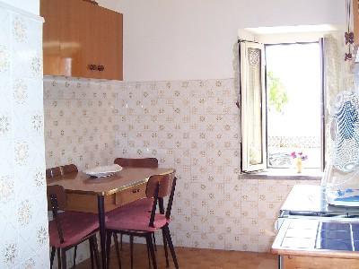 Home Rental Photos Irola