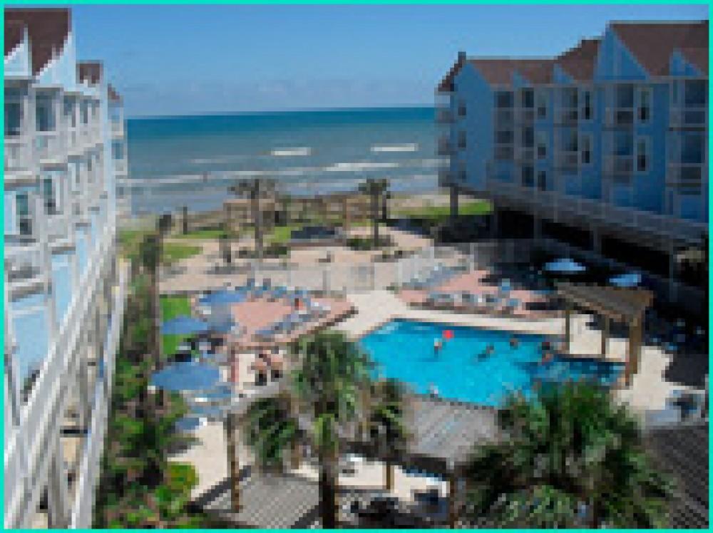galveston vacation Apartment rental