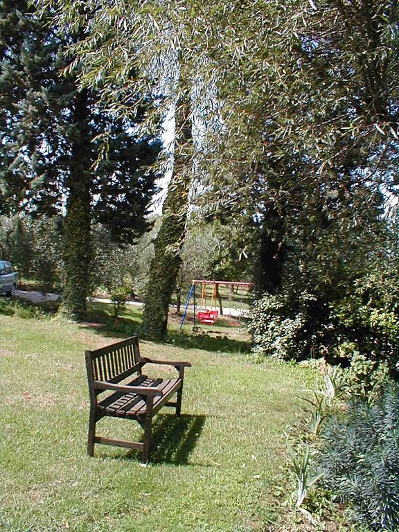 Airbnb Alternative Arezzo Tuscany Rentals