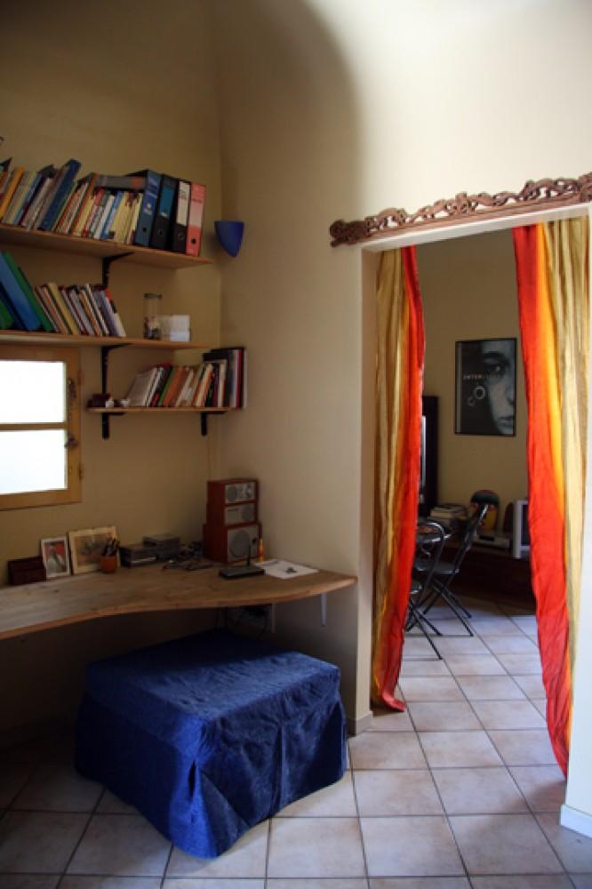 Sicily vacation Apartment rental