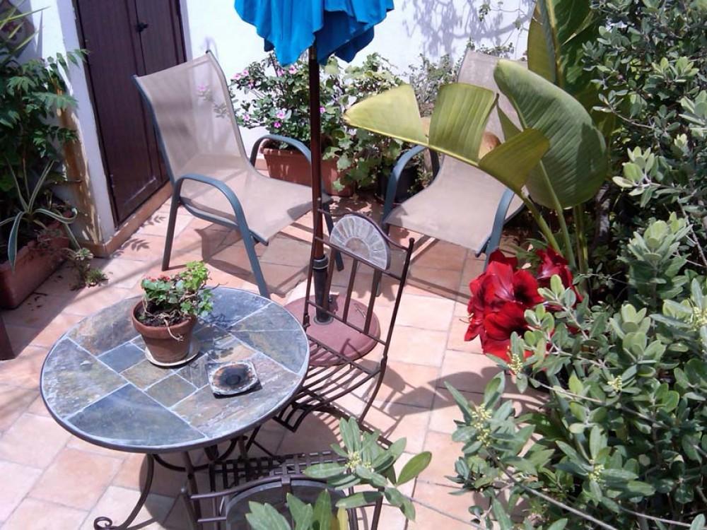 Sicily Home Rental Pics