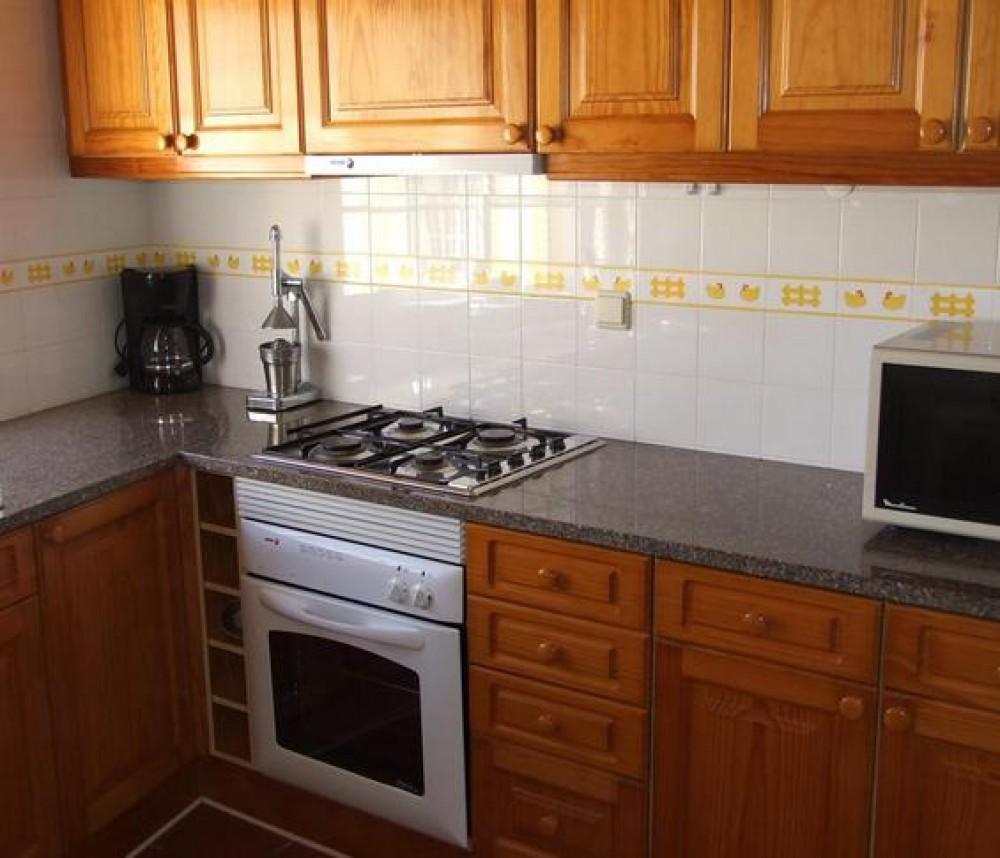 Algarve vacation Cottage rental