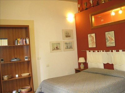 Airbnb Alternative Property in Florence