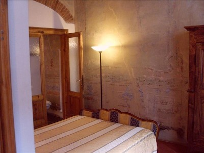 Home Rental Photos Florence