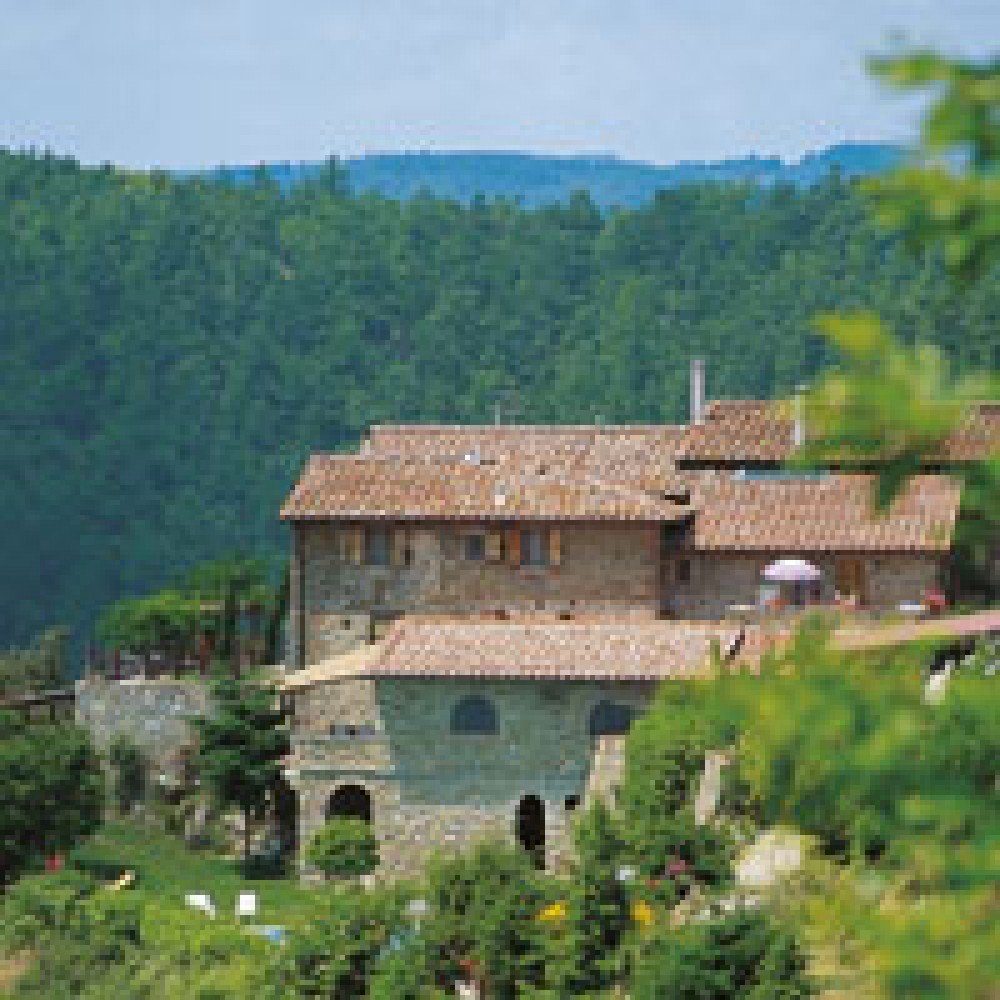Gaiole In Chianti vacation Apartment rental