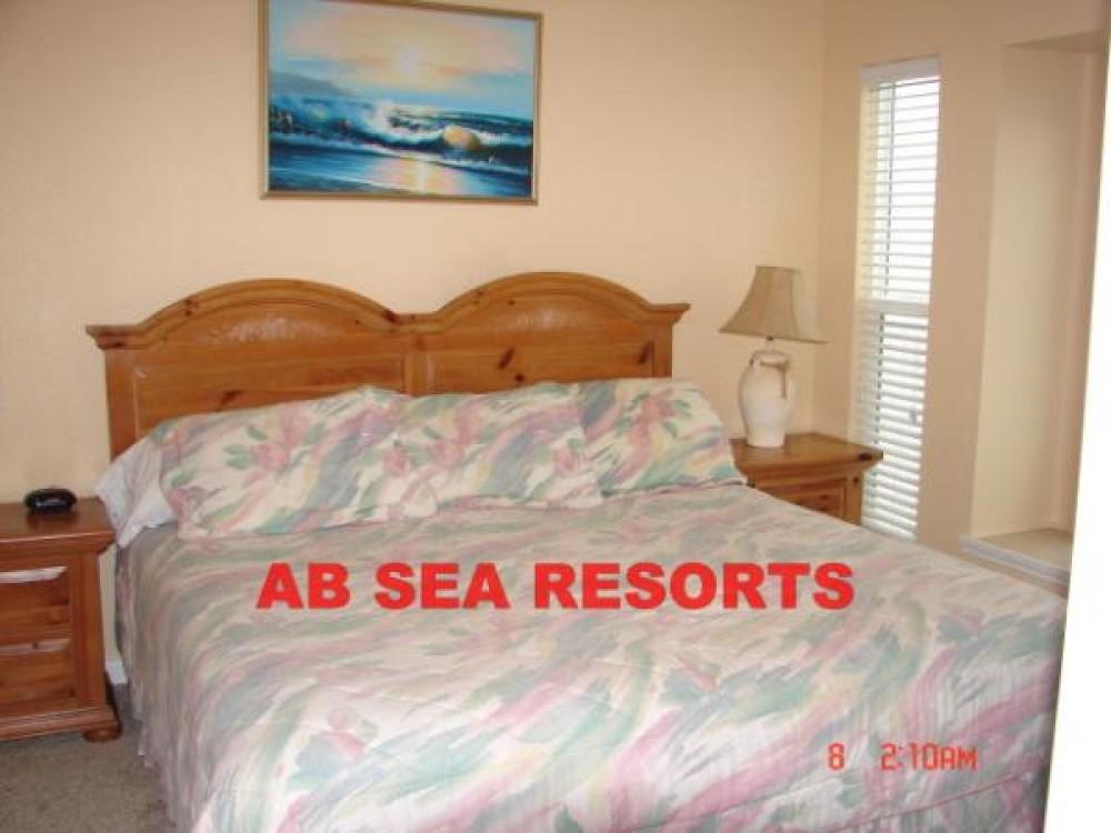 Texas vacation Apartment rental