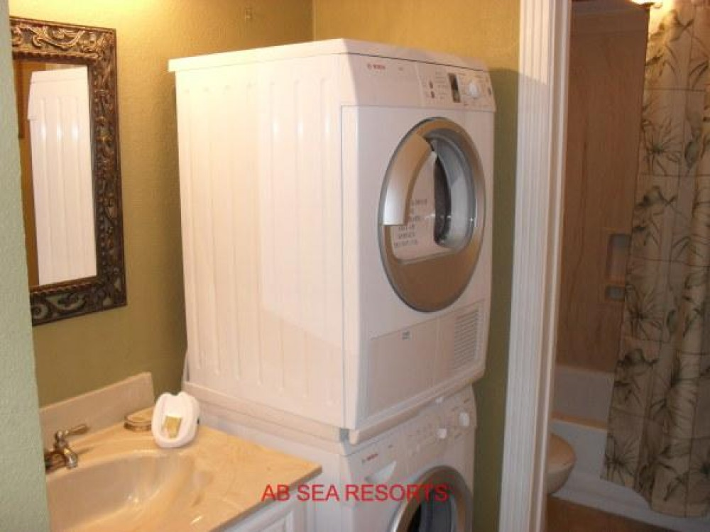 Texas vacation Apartment rental