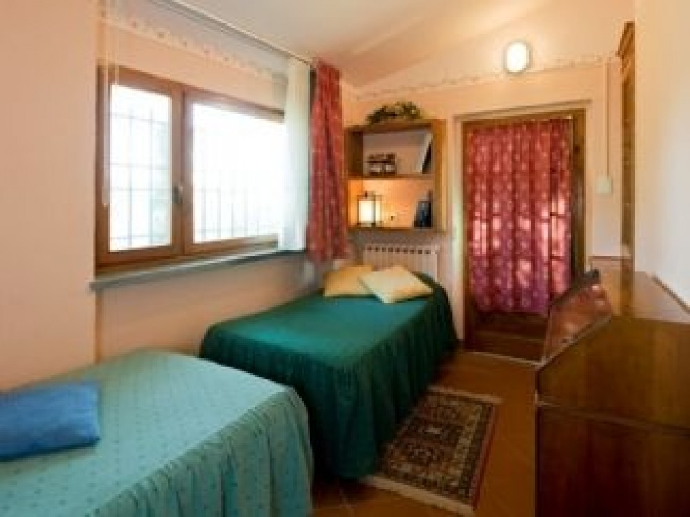Airbnb Alternative Lucca Tuscany Rentals