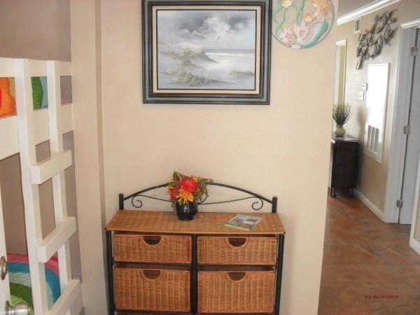 2 Bed Short Term Rental Apartment galveston