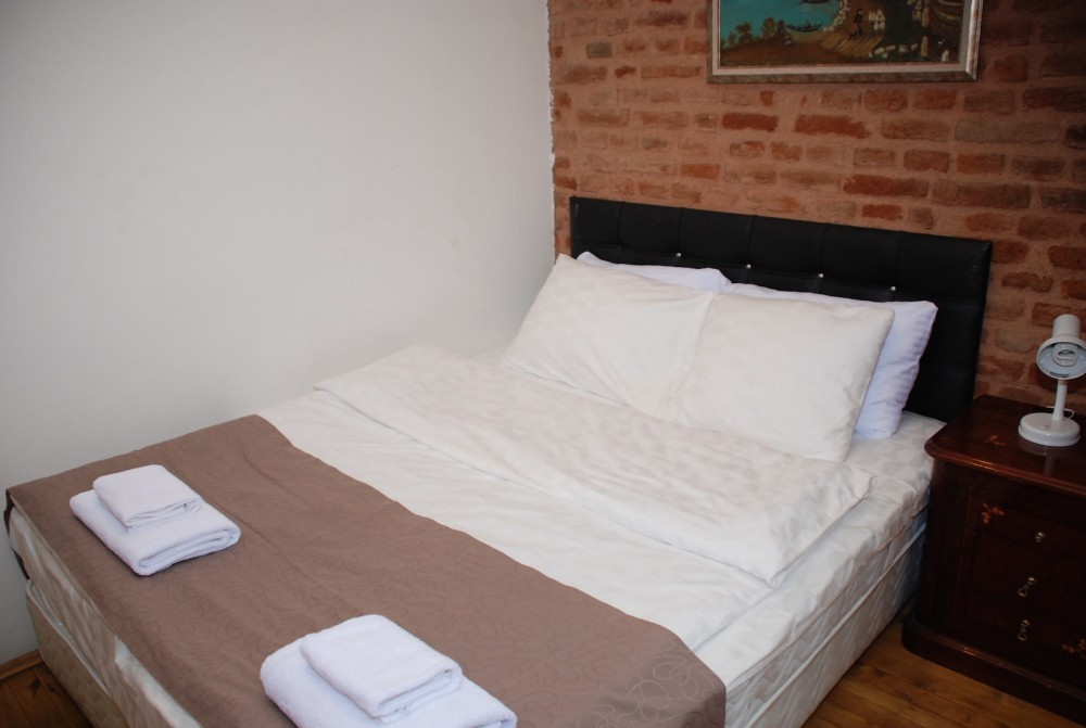 Marmara Sea vacation Apartment rental