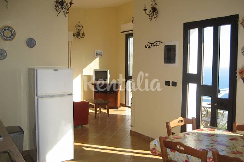 Airbnb Alternative Property in Messina