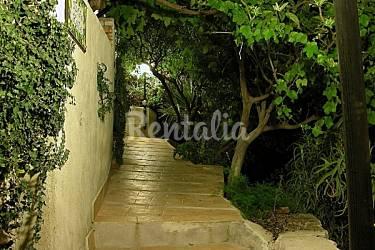 Airbnb Alternative Messina Sicily Rentals