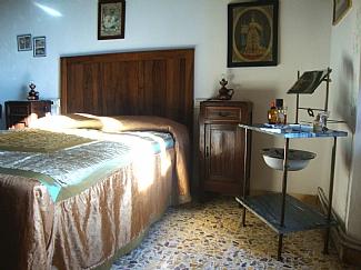 2 Bed Short Term Rental House San Gimignano