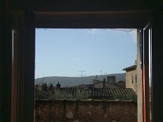 Airbnb Alternative San Gimignano Tuscany Rentals