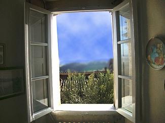San Gimignano vacation House rental