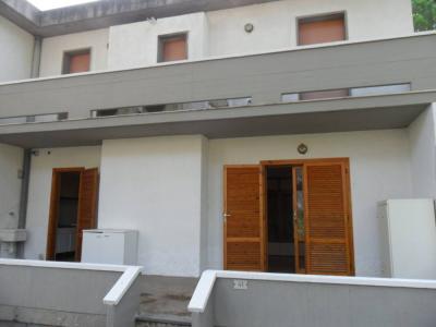 3 Bed Short Term Rental Villa Principina A Mare