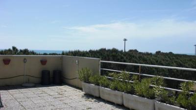 Castiglione della Pescaia vacation home