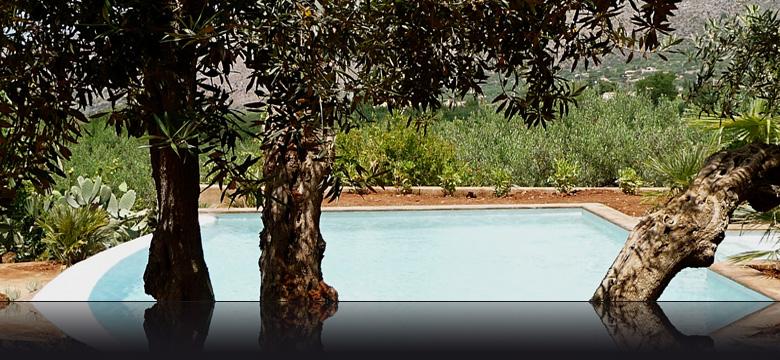 Airbnb Alternative Trapani Sicily Rentals