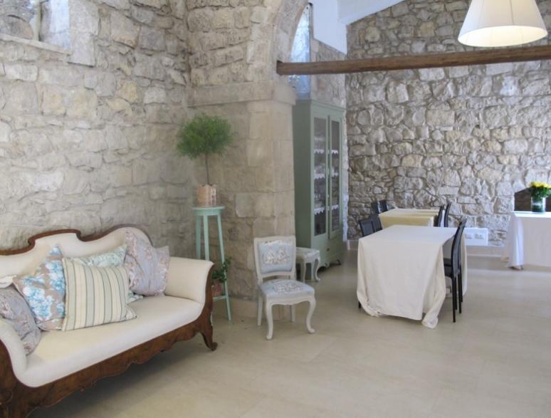 Raguse vacation Accommodation rental