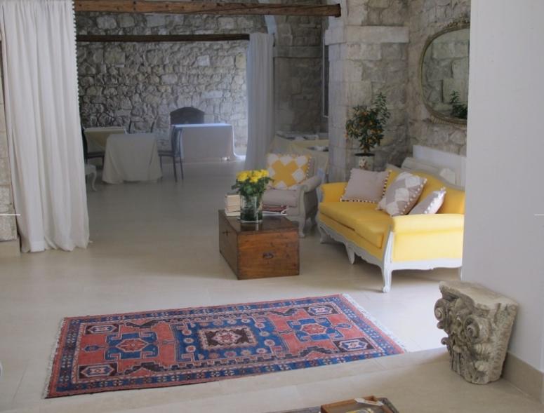 Sicily vacation Accommodation rental