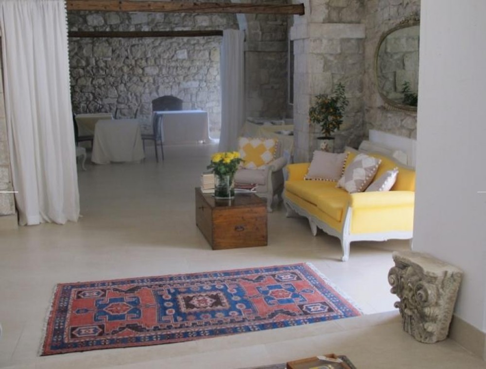 Raguse vacation rental with