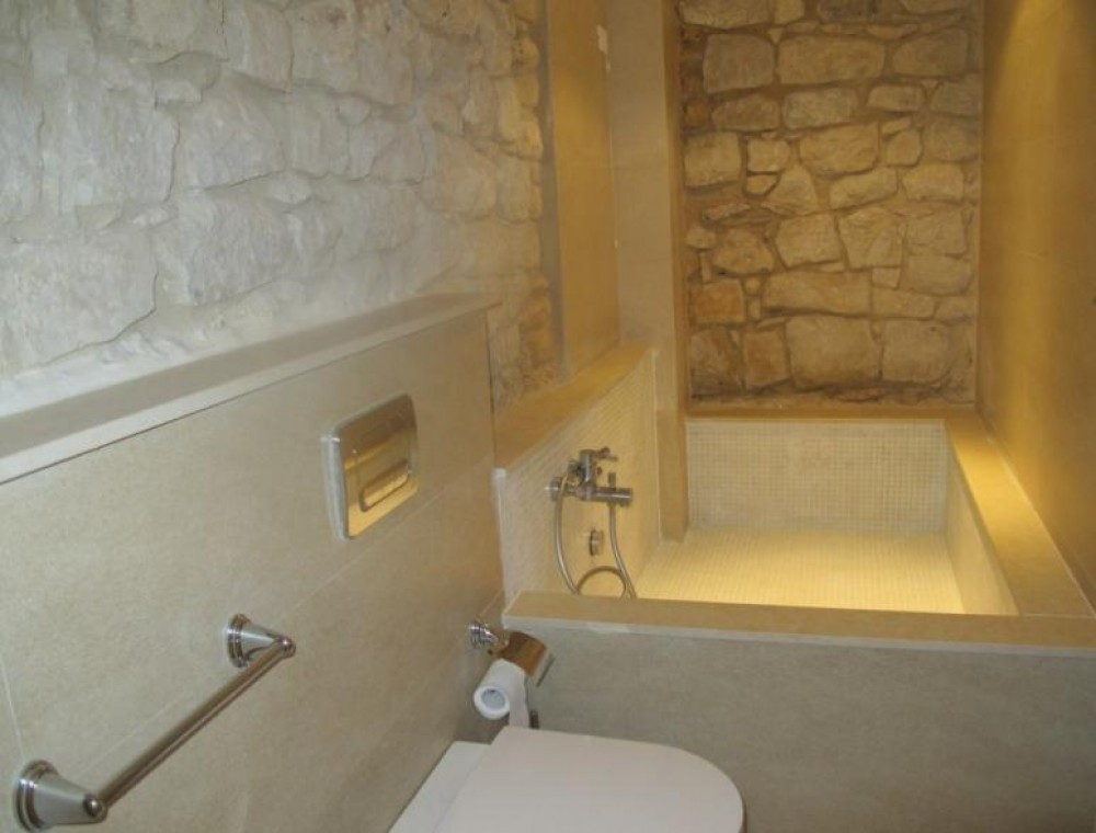 Sicily vacation Accommodation rental