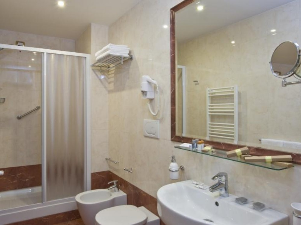 Lazio vacation House rental