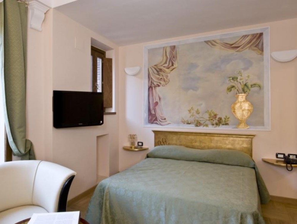 Rome vacation House rental