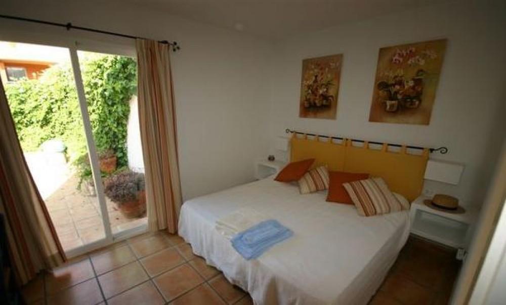 Balearic Islands vacation House rental
